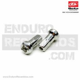 Nº 25 Grupo diodos Ref.: 031400520000