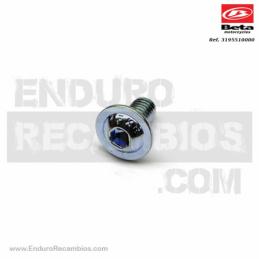 Nº 26 Cadena P.110 EU Ref.: 026420140000