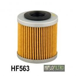 Filtro Aceite Husqvarna TE450