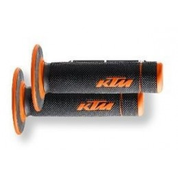 Puños KTM 63002021100