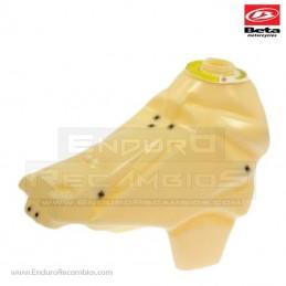 140/80-18 EF-07 70R SUPER (Amarilla)