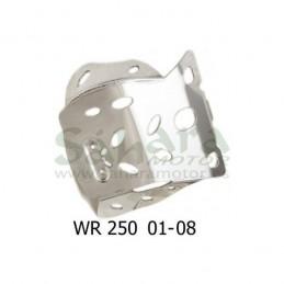 Cubrecarter WR250 01-10