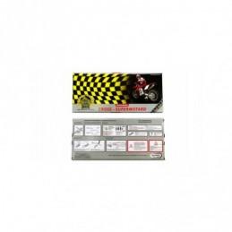CADENA REGINA 520 RX3 PROF...