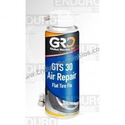 GTS 30 AIR REPAIR (270 CC) GRO