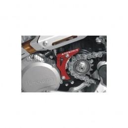 Alzas de Manillar KTM 20mm 54801043020