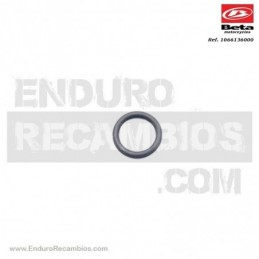 Nº 2 Anillo OR 5,5x1 Ref.:...