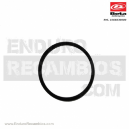 Nº 21 Anillo OR 32x2 Ref.:...