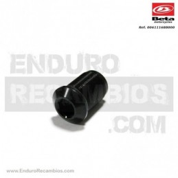 Nº 39 TAPON COMPLETO 350cc...