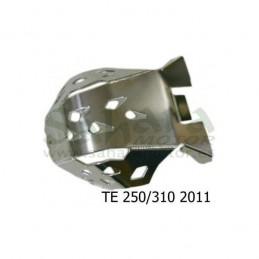 Filtro Aire Beta RR con aceite RR '13 '19