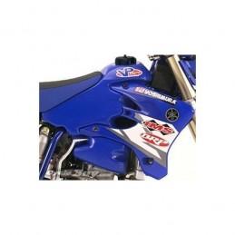 WR-YZ 250/450 AZUL
