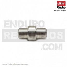Nº 5 Perno - 020321120000