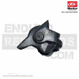 Aro piston 250cc RACING - 026020210000 02602026800a