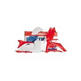 Kit Plasticos Honda CRF450