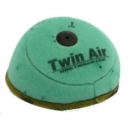 Nº 4 Filtro de aire -...