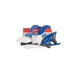 Kit Plasticos Yamaha YZ