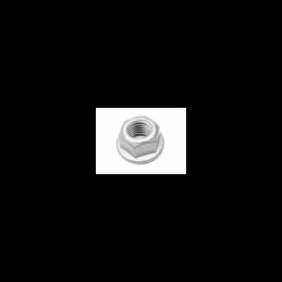 Nº 8 Tuerca M8 - 1317123000
