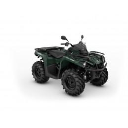 Outlander XU T 570 CAN-AM 2021