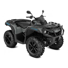 Outlander DPS T 1000 CAN-AM...