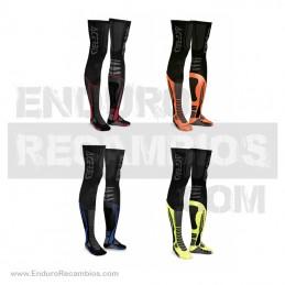 CALCETINES X-LEG PRO ACERBIS