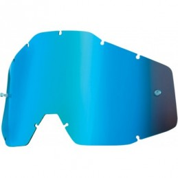 LENTES YOUTH MIRROR BLUE...