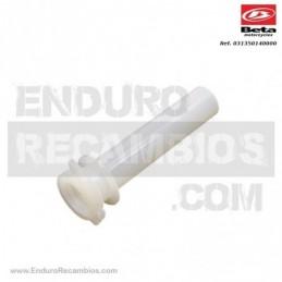 Nº 47 CAÑA MANDO GAS RR 4T...