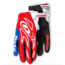 GUANTES DE ENDURO BETA 2021