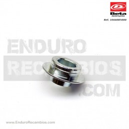 Nº 55 Cojinete - 1121920000