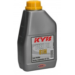 Aceite horquilla KYB 01M 1...