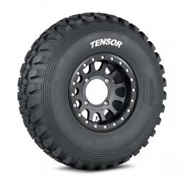 Neumático Tensor DS 30x10x15