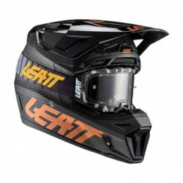 Casco Kit Moto 9.5 Carbon...