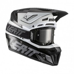 Casco Kit Moto 8.5 V21.1 LEATT