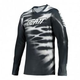 Camiseta Moto 5.5 UltraWeld...