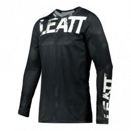 Camiseta Moto 4.5 X-Flow LEATT
