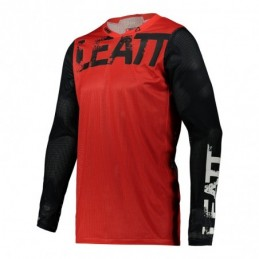 Camiseta Moto 3.5 Mini LEATT