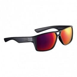 Gafas de sol Core LEATT