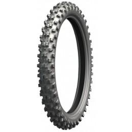 Neumático Michelin ENDURO...