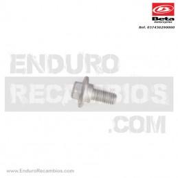Nº 34 Tornillo - 037430290000