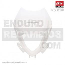 Nº 1 PORTAFARO - 037430080051