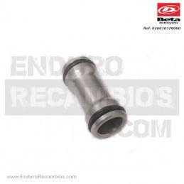 Nº 18 TUBO AGUA 026010378000