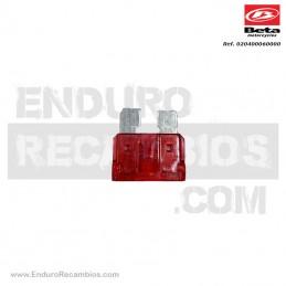 Nº49 - Fusible 10A - Ref.:...