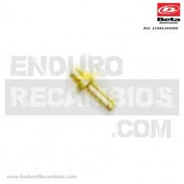 Nº 10 CHICLE 006110090000