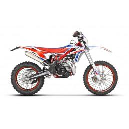 XTRAINER 2T 250/300cc