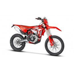RR 4T 350cc