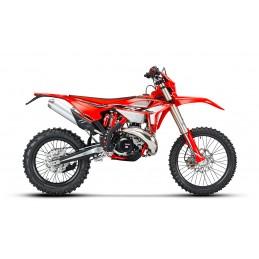 RR 2T 250/300cc