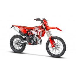 RR 2T 200cc