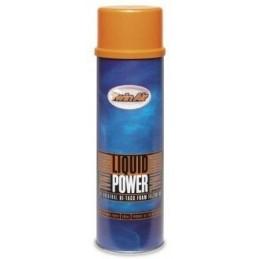 Spray Aceite Filtro Aire...