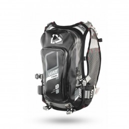 Hydration LEATT GPX Trail...