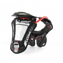 Hydration LEATT Ultra 750...