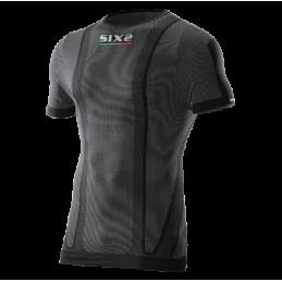 Camiseta mangas cortas TS1