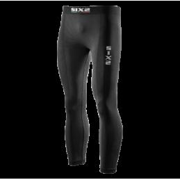Pantalón largo ciclista PNX